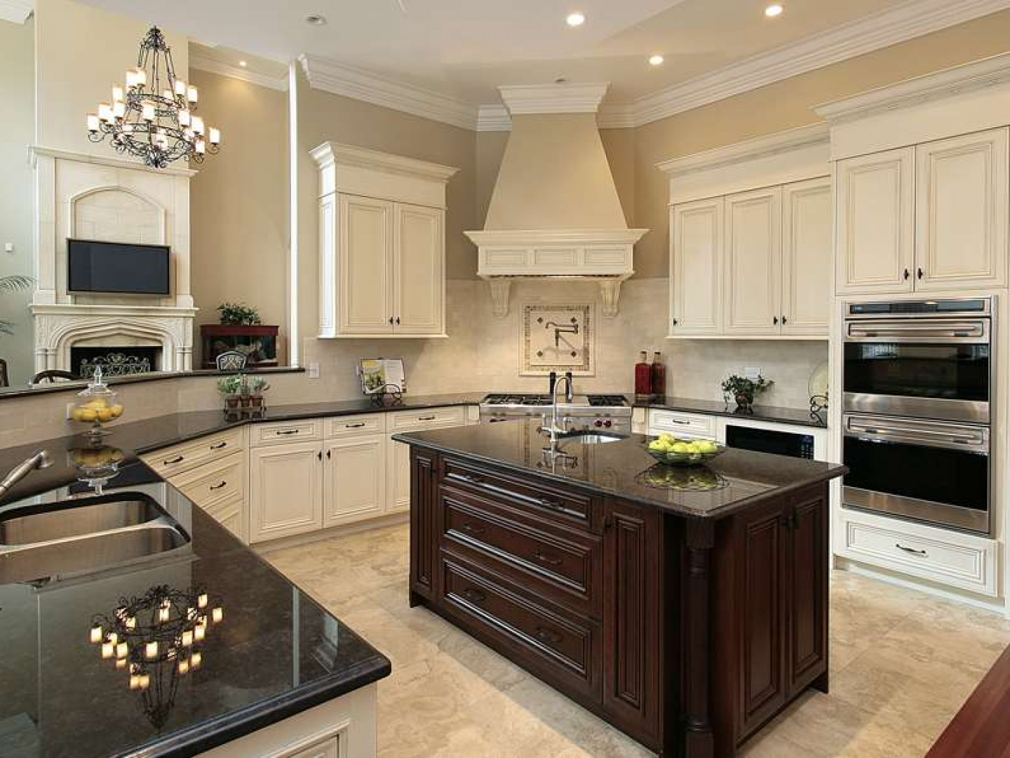 kitchen remodels Salem, UT